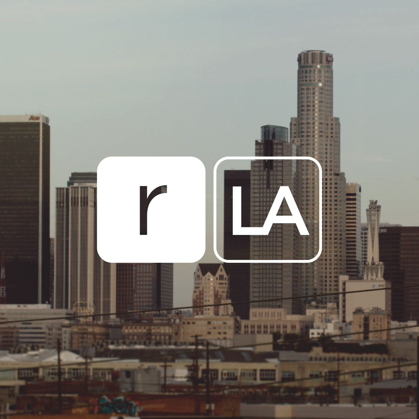 Reality LA Video Podcast: Bible Teaching