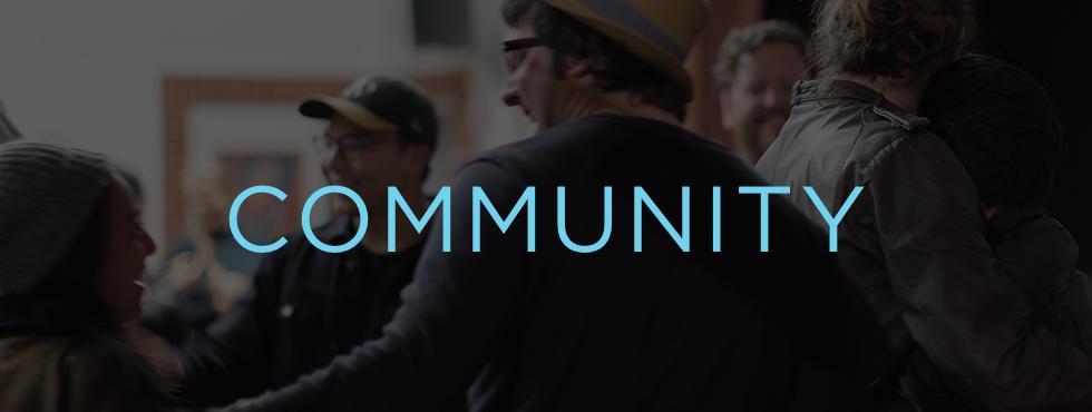 community_header