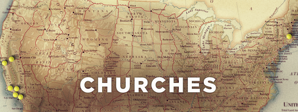 churches-banner