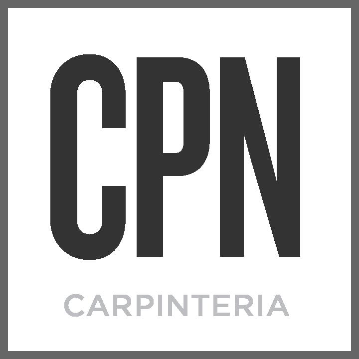 Reality Carpinteria