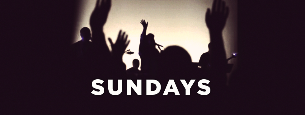 sundays-banner