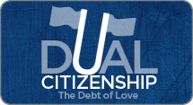 Dual Citizenship: The Debt of Love