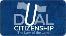 Dual Citizenship: The Law of the Land