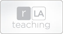 RLA-teaching-thumb-215x117-video