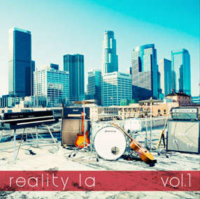 rla-music-vol-1