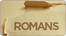 Video-romans-215x117
