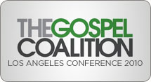 """Pt 3 """"What is the Gospel and Why Does it Work?"""""""