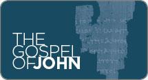 Video-John-215x117