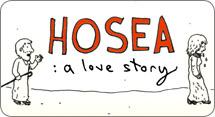 Hosea-215x117-1
