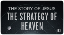 The Strategy of Heaven