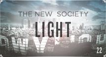 The New Society: Light