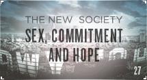 Thumbnails-The-New-Society-27