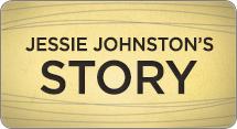 Jessie Shares Her Story