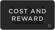 Cost and Reward