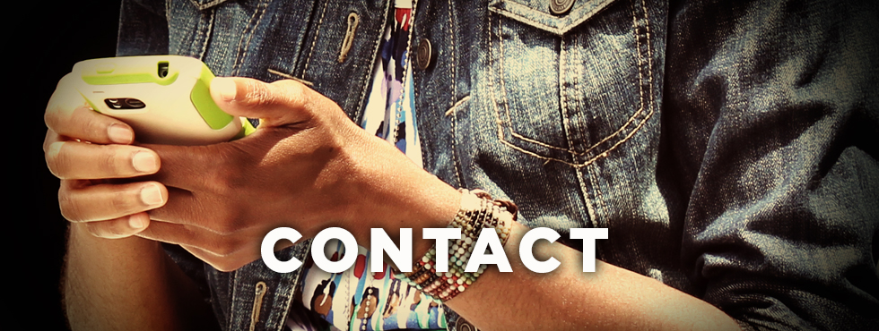 contact2-banner