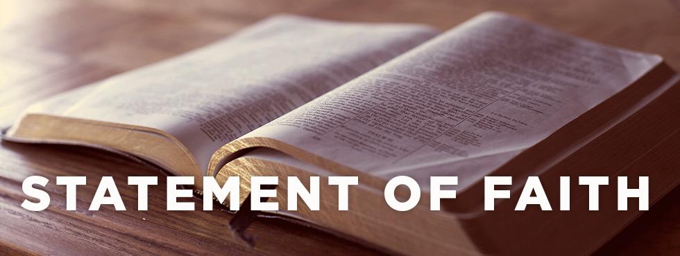 statement-Titles