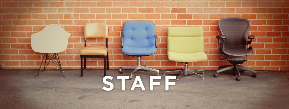 staff-banner