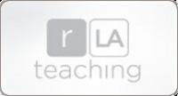 RLA-Generic-button