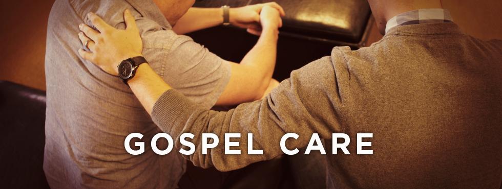 gospelcare-banner3