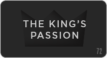 The King's Passion