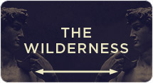 RLA_The-Royals_Thumbnail_140629_The-Wilderness