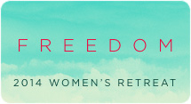 Womens-Retreat-Thumbnail