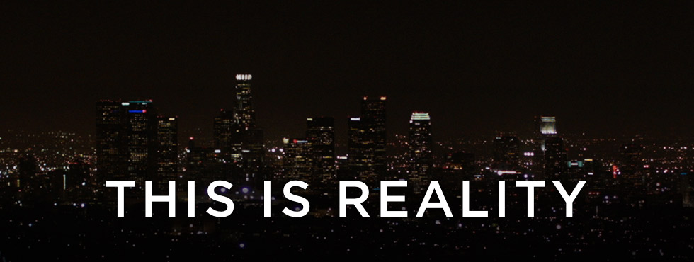 this-is-reality-banner