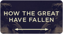 RLA_The-Royals_Thumbnail_140803_How-the-Great-Have-Fallen