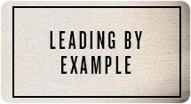 Citizens-Example-Thumbnail-Fixed