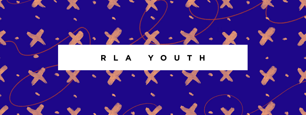 RLA-Youth_Header