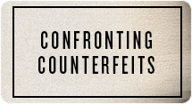 Confronting Counterfeits