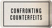 Citizens-Counterfeits-Thumbnail