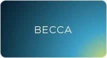 RLA_Stories_Becca_Thumbnail