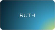 RLA_Stories_Ruth_Thumbnail