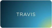 RLA_Stories_Travis-Thumbnail