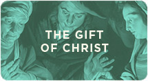 RLA-Advent-Gift-Thumbnails