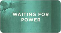RLA-Power-Advent-Thumbnails