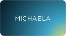Stories: Michaela