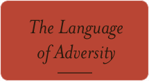RLA_Out-of-the-Ashes_09_The-Language-of-Adversity_Thumbnail