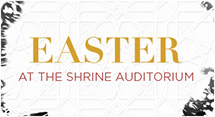 RLA-Easter-Teaching-Thumbnail