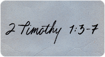 Entrusted-Series-Thumbnail-2-Timothy-1-3-7