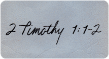 Entrusted-Series-Thumbnail-Timothy-1-1-2