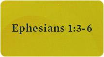 Ephesians-Series-Unshakable-Thumbnail
