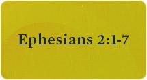 Ephesians-Series-Death-Thumbnail