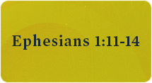 Ephesians-Series-Inheritance