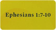 Ephesians-Series-Universe-Thumbnail