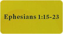Ephesians-Series-Unrivaled-Thumbnail