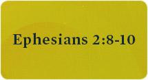 Ephesians-Grace-Thumbnail