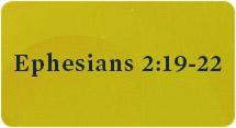 Ephesians-Matters-Thumbnail