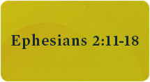 Ephesians-Multi-Ethnic-Thumbnail